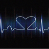 Six Simple Steps to Launch a Successful Heart Math Program