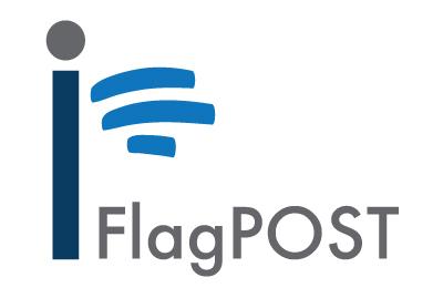 FlagPOST