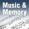 Music & Memory at Park Manor Rehabilitation Center