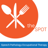 """North Mountain Medical and Rehab Introduces """"The SPOT"""""""